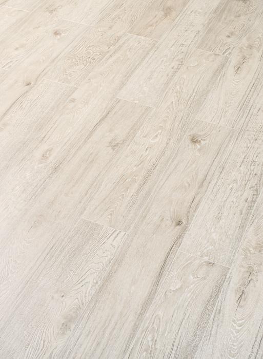 Laminato Grand Selection Oak In Offerta