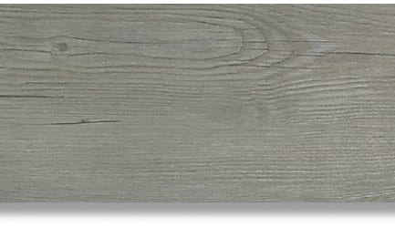 Pavimento Grigio Perla : Pavimento lvt rovere grigio perla in offerta