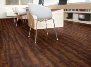 Cover Floor Sincronizzati