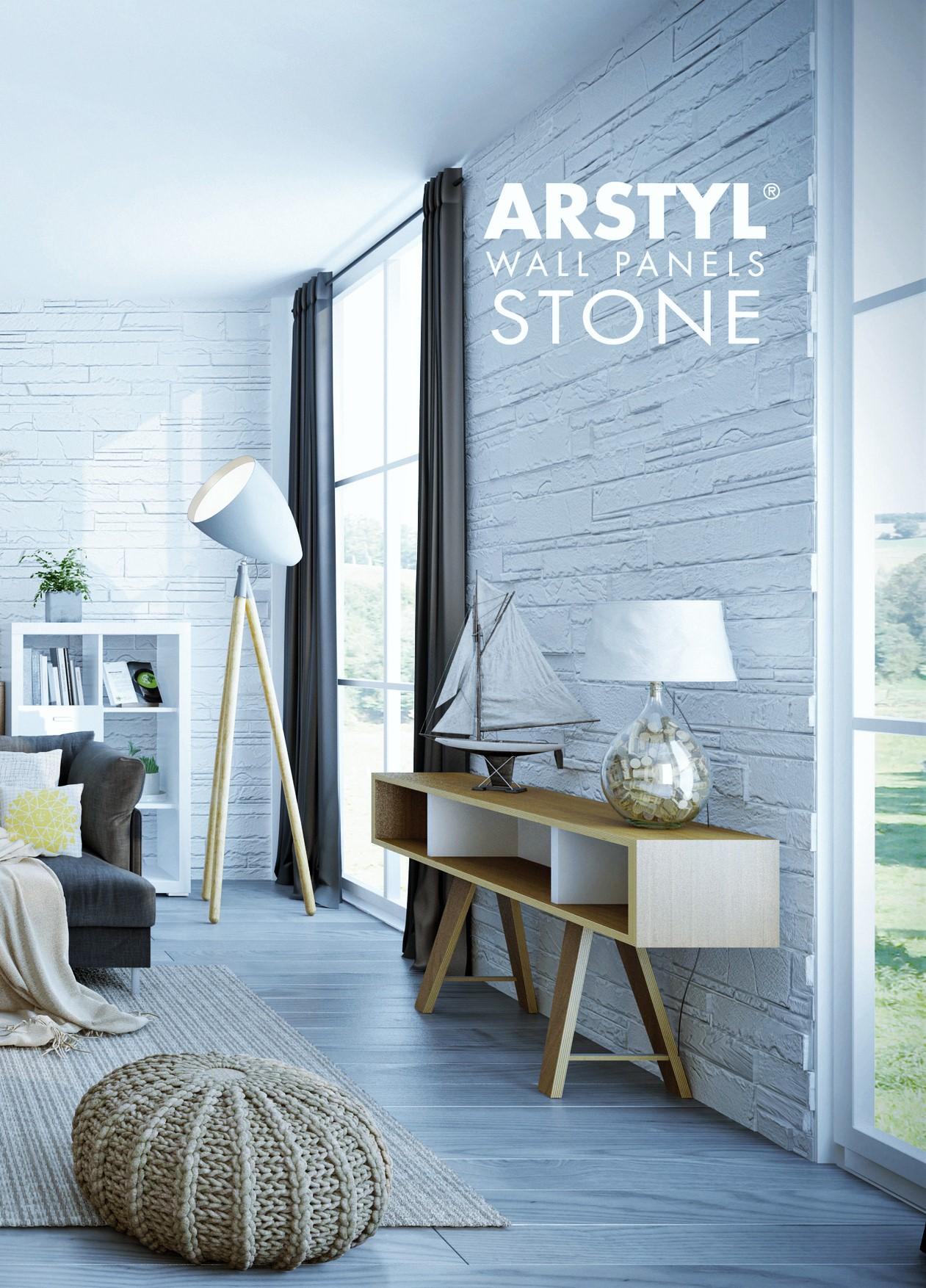 Pannello decorativo 3d wall stone in offerta - Pannello decorativo design ...