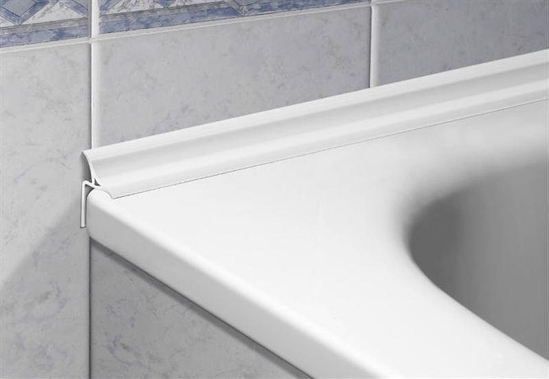 Profilo Cerfix® Sanibord Kit Vasca Vendita online