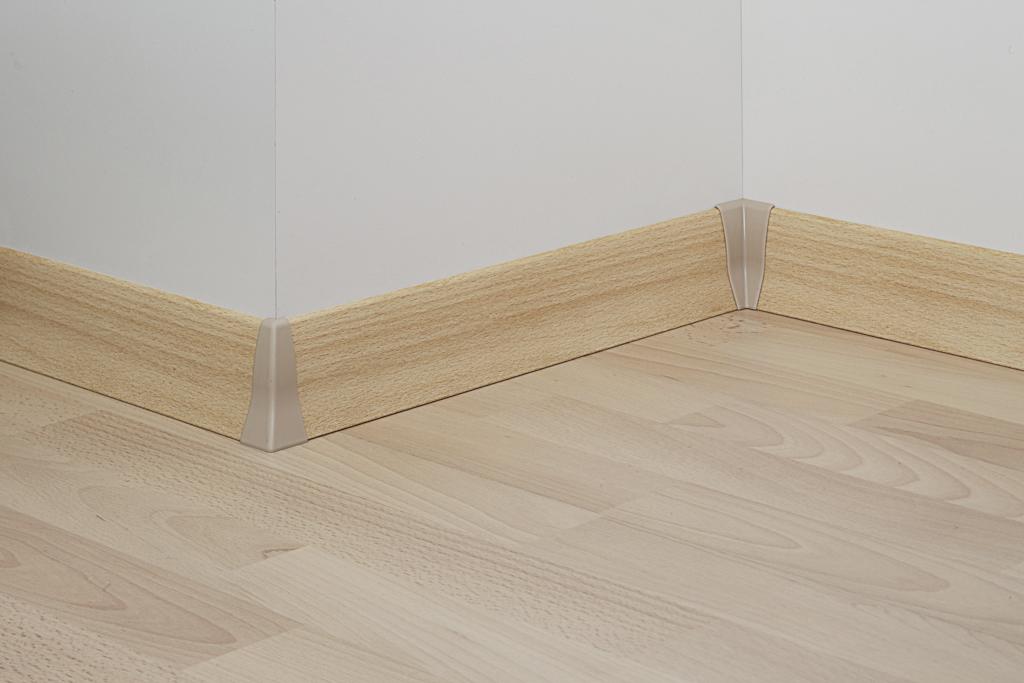 angolo interno in pvc per battiscopa art 8602. Black Bedroom Furniture Sets. Home Design Ideas