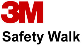 3M Safety Walk
