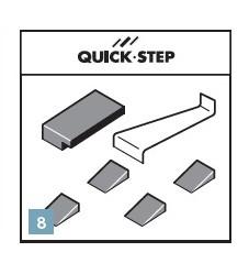 Quick-Step-8
