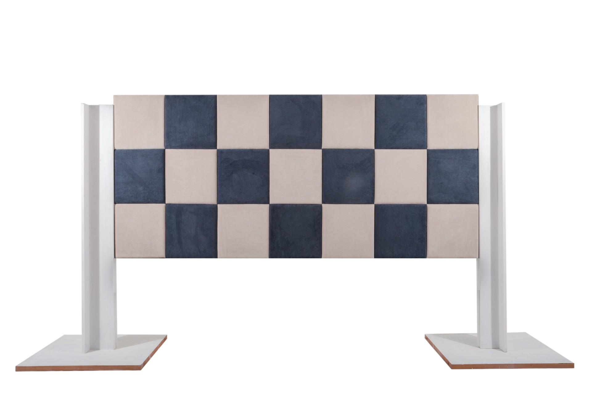 Kit piastrelle adesive murales 210 90 cm for Decorazioni adesive piastrelle