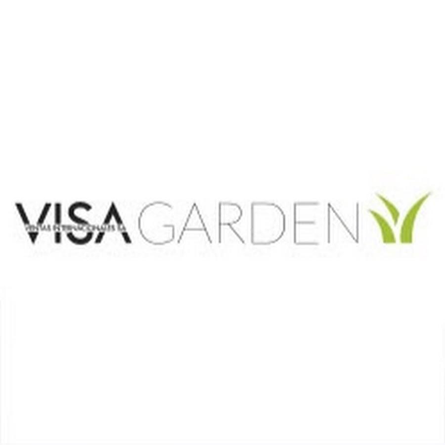 Visa Garden