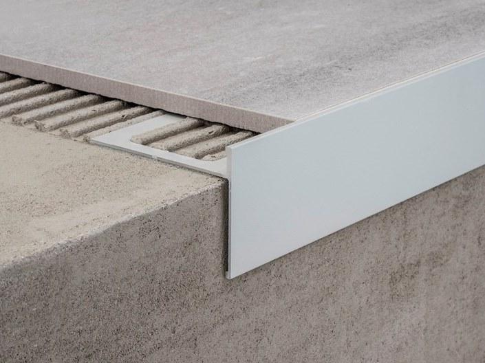 Profili balconi e terrazze in vendita online a prezzi esclusivi